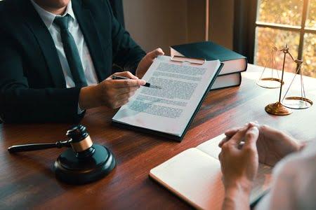 نمونه سوالات آزمون وکالت آیین دادرسی کیفري