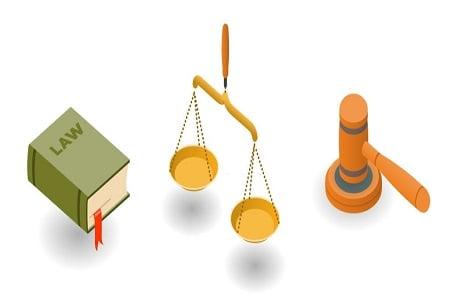 چگونه از سهمیه در آزمون وکالت استفاده نماییم؟