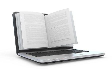 کتاب مجموعه سوالات آزمون وکالت pdf