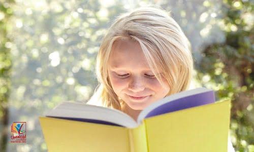 افزایش کیفیت و کمیت مطالعه
