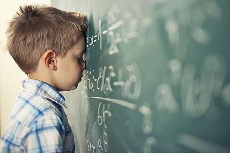 تمرین روش های تست زنی ریاضی کنکور برای مباحث پرتکرار