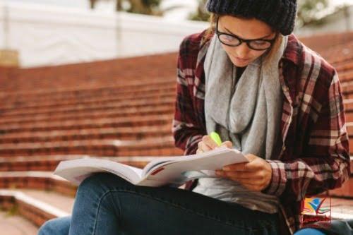 راه های افزایش تمرکز و یادگیری