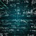 روش محاسبات سریع شیمی