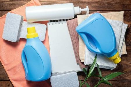 روش های تقلب با صابون در کنکور