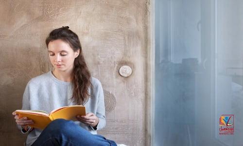 روش های تندخوانی و تقویت حافظه