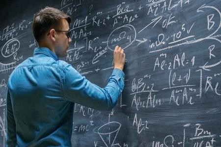 فرمول های تستی فیزیک کنکور رو یادداشت کنید