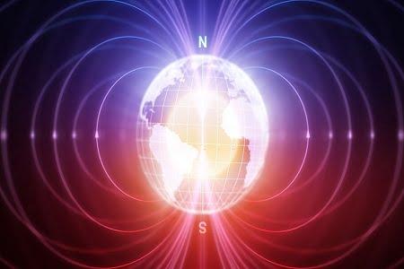 مغناطیس و الکترو مغناطیس