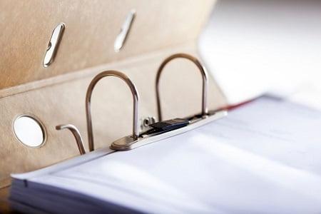 نحوه امتحان عمل جمع در فایل دانلود رایگان جزوه محاسبات سریع کنکور