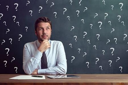 نمونه سوالات نظام قدیم