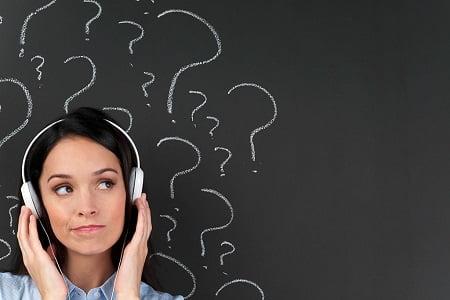 نمونه سوالات کنکور هنر موسیقی