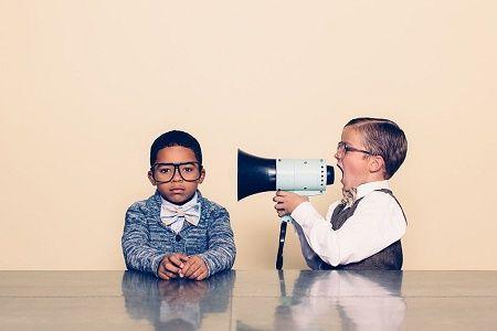 درس خواندن در سر و صدا هم امکان پذیر است