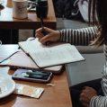 راهکارهای افزایش مطالعه