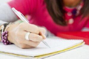 نزدیک کنکور چطور درس بخوانیم که خسته نشویم ؟