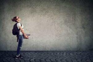 15 نکته طلایی برای کنترل استرس کنکور