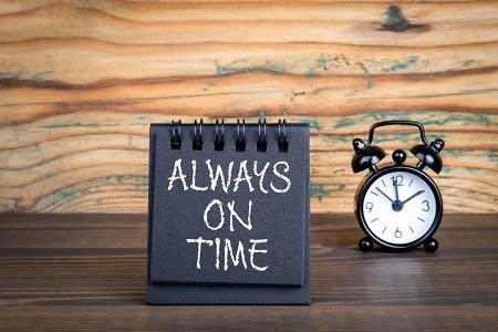 افزایش ساعت مطاالعه اصولی