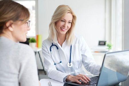 اهمیت مشاوره کنکور پزشکی در چیست؟