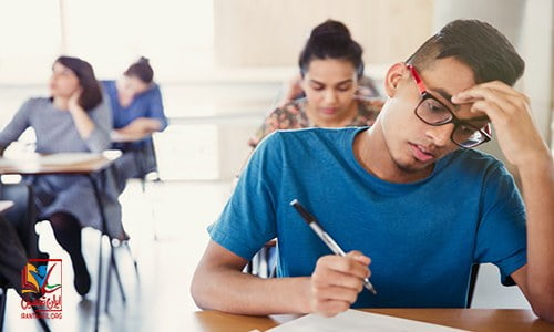 دانلود دفترچه راهنمای آزمون استخدامی وزارت بهداشت