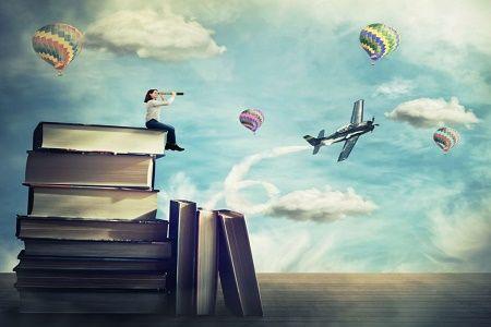 رابطه شیوه مطالعه و فرار از درس خواندن