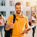راز موفقیت دانش آموزان زرنگ چیست؟