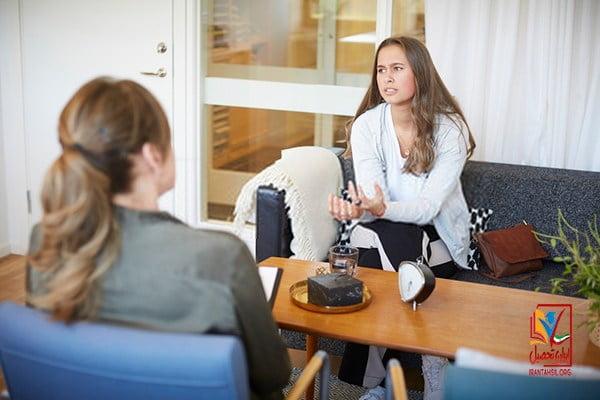 مشاوره قبولی در آزمون استخدامی