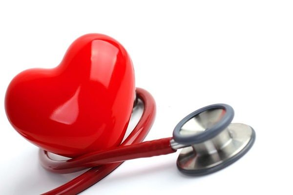 مشاوره کنکور پزشکی