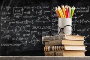 نمونه سوالات دروس عمومی امتحانات نهایی دوازدهم