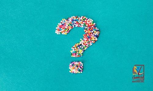 نمونه سوالات و پاسخنامه آزمون استخدامی
