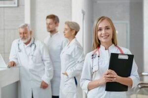 ویژگی های یک مشاوره تضمینی کنکور پزشکی خوب