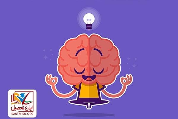چگونه درس بخوانم که در ذهنم بماند ؟