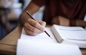 6 گام مهم رتبه ها برای مطالعه و مرور