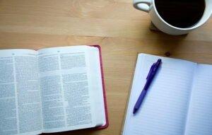چگونه عادات و روش های نادرست مطالعه را از بین ببریم