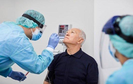 وضعیت تحصیل بهترین تخصص های پزشکی در خارج از کشور