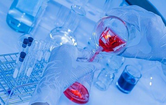 اهمیت درس شیمی از نگاه بهترین دبیران شیمی کنکور