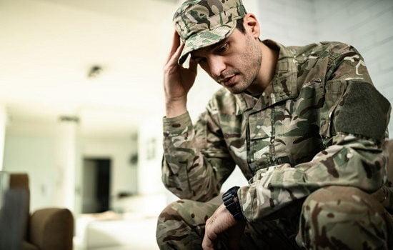 اهمیت دریافت مشاوره سربازی