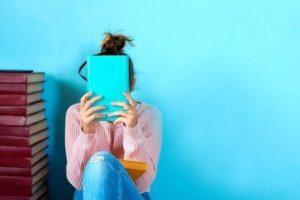 8 علت اصلی درس نخواندن دانش آموزان کدامند؟