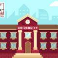 دانشگاه شهید رجایی