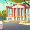 دانشگاه عالی دفاع ملی