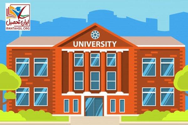 دانشگاه علم و فرهنگ