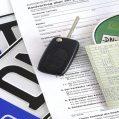 کارت ورود به جلسه آزمون استخدامی ایران خودرو