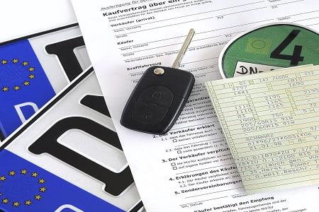 دریافت کد منطقه برای ثبت نام ایران خودرو