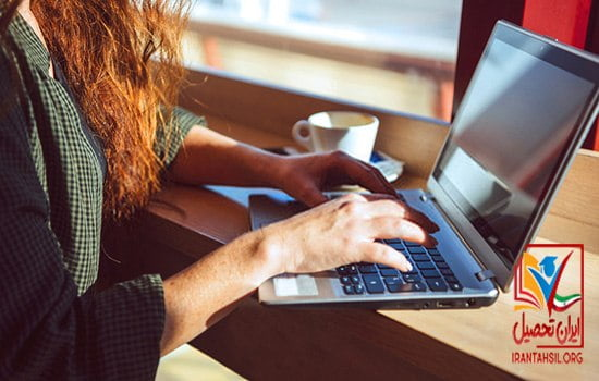 رشته های آزمون استخدامی بخش خصوصی به تفکیک شغل