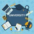 رشته های آموزش محور کارشناسی ارشد