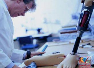 گرایش های مهندسی پزشکی