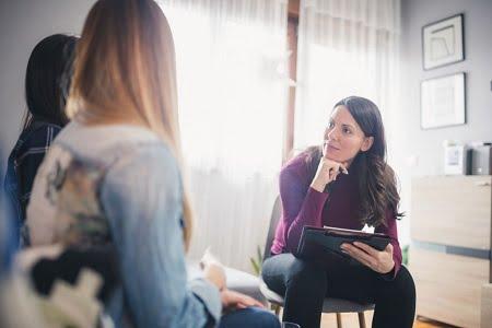 یک مشاور روانشناس کنکور خوب از کجا گیر بیارم؟
