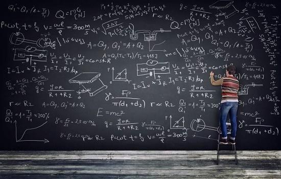 آشنایی رشته های کنکور ریاضی 1400