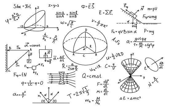 بارم بندی امتحانات نهایی دوازدهم ریاضی 1400 را به موقع تهیه کنید
