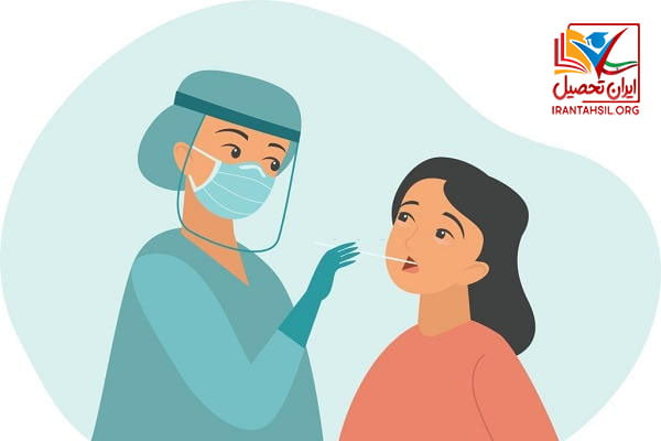 رتبه قبولی پزشکی دانشگاه آزاد