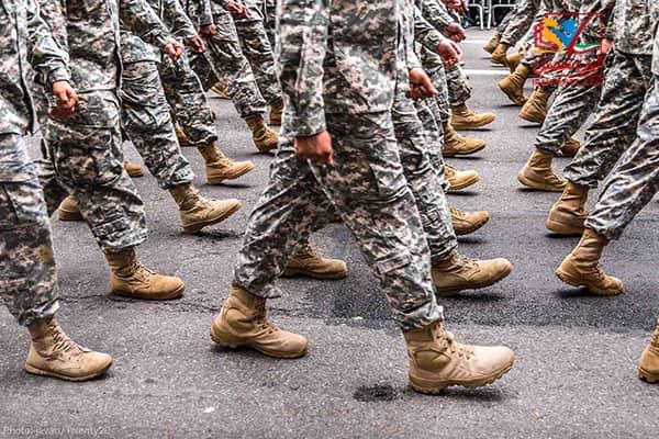 آخرین تغییرات آیین نامه مرخصی سربازان