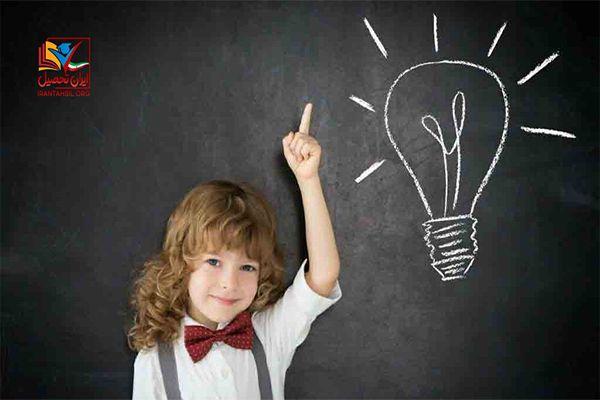بررسی سوالات تست هوش جهش تحصیلی