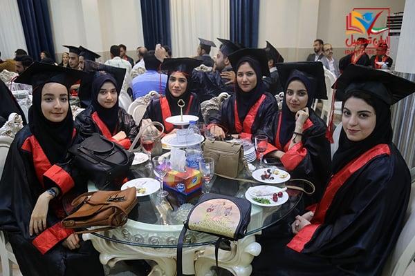 جزییات شرایط سنی دانشگاه فرهنگیان